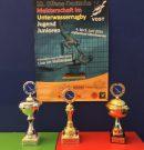 UWR Ottobrunn ist Deutscher Meister